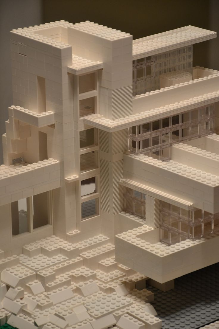 112 best lego architecture images on pinterest lego architecture