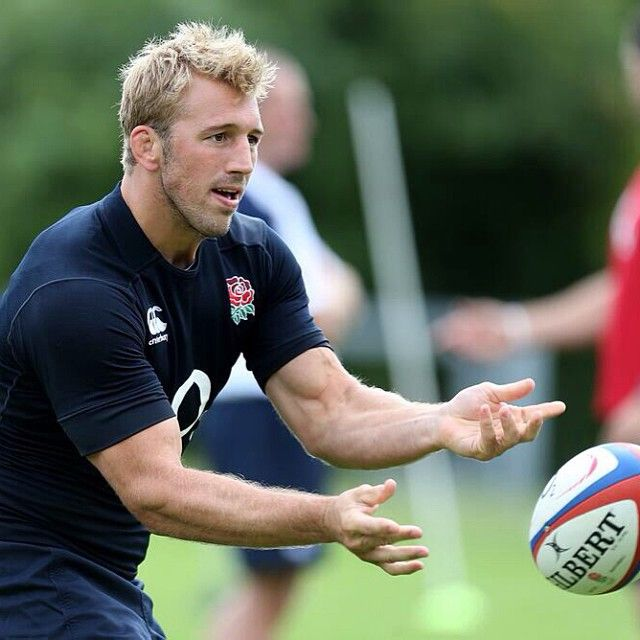 England Rugby Player Mad Dog: 73 Best England Rugby Images On Pinterest