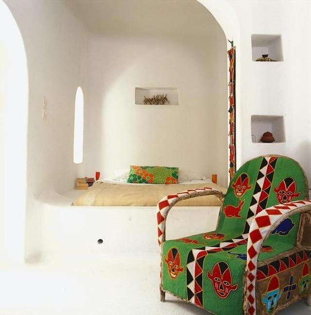 West African Decor Tiles Tema 48 Best African Inspiration Images On Pinterest  African Interior