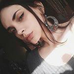 "6,696 Likes, 56 Comments - •Diana Severinenko (@dianaseverinenko) on Instagram: ""#flowers #blacktattooart #onlyblackart #equilattera #instainspiredtattoos #taot #tattooistartmag…"""