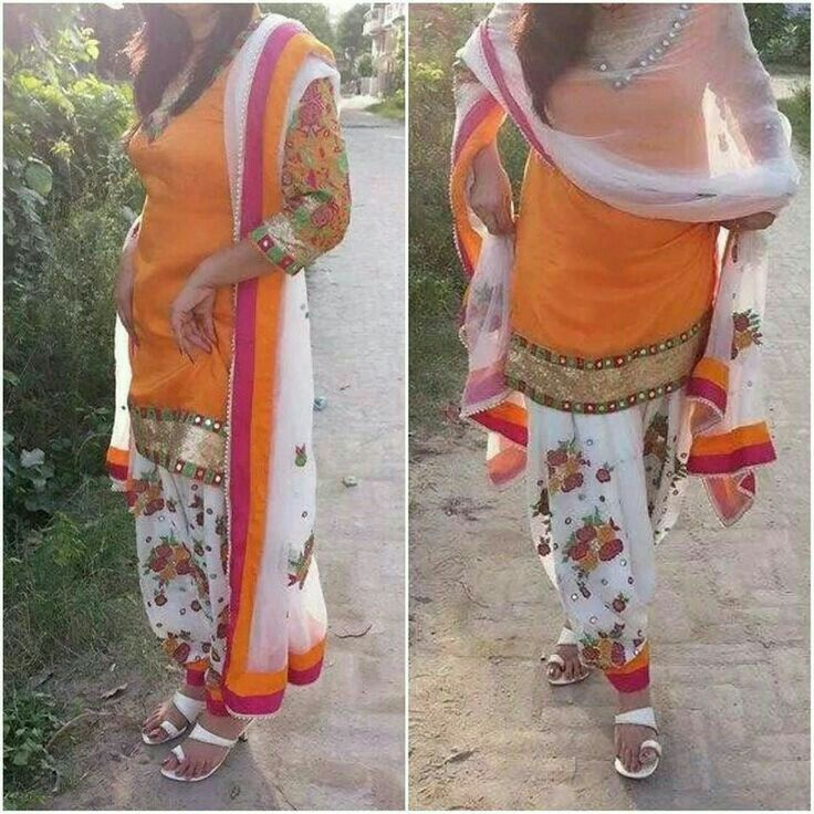 $ for enquiry kindly , what,s up +917696747289. visit us at…