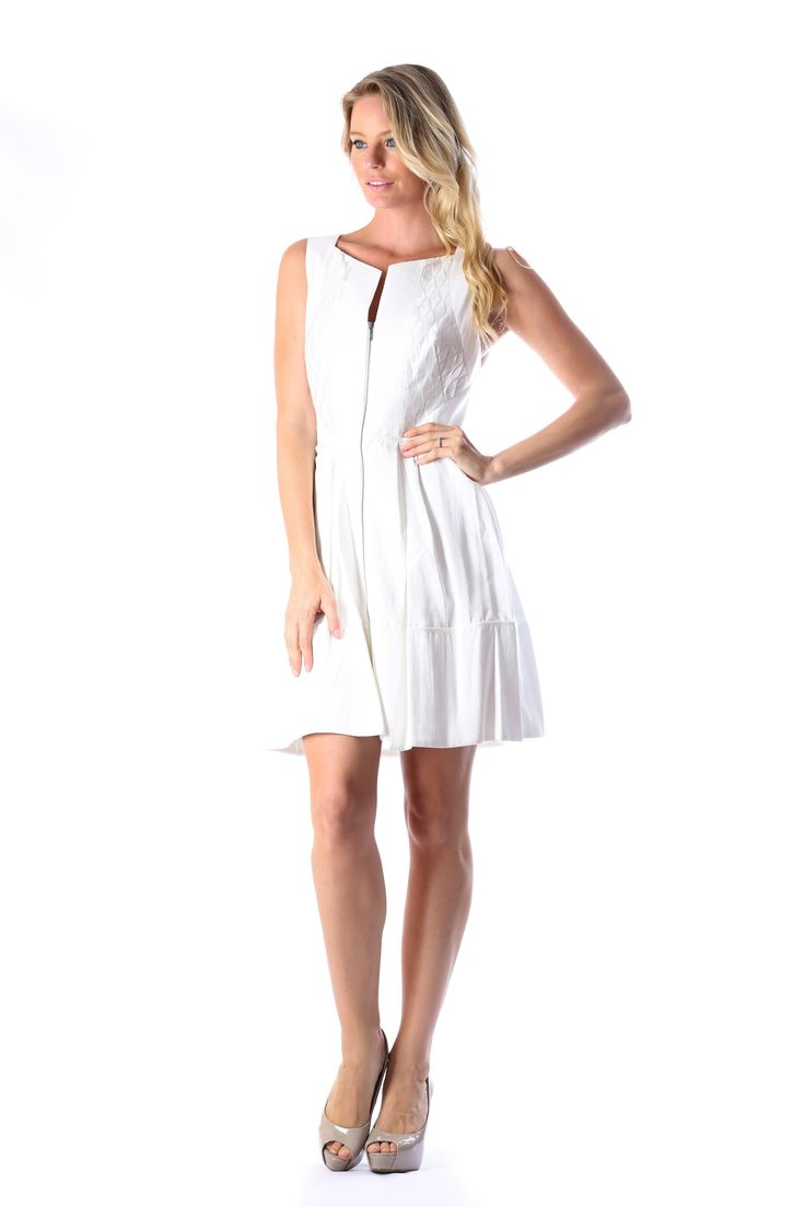 DIAMOND SAPHIRE DRESS  http://runwaydream.com.au/diamond-saphire-dress-aurolio-costarella-347?options=cart Retail: $575 Hire:  $99
