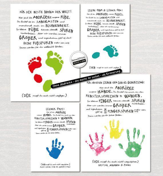 Pin Auf Ideen Fur Die Arbeit Mit Kindern