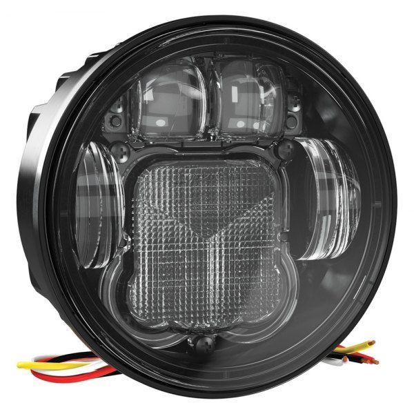 252 best bumpers and lights images on pinterest automotive rh pinterest co uk