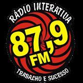 Radio Interativa FM 87