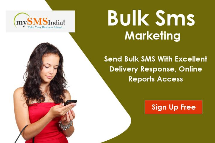SMS marketing gives users the best chance of reaching their target audience directly, and increase business  opportunities. @call +919911344466, #9911882220  # https://goo.gl/uB2k5v  #bulksmsmarketing #bulksms #bulksmsprice #bulksmsservice #bulksmsprovider #bulksmsgateway #bulksmsdelhi #bulksmsmantra #bulksmsindia #mysmsindia