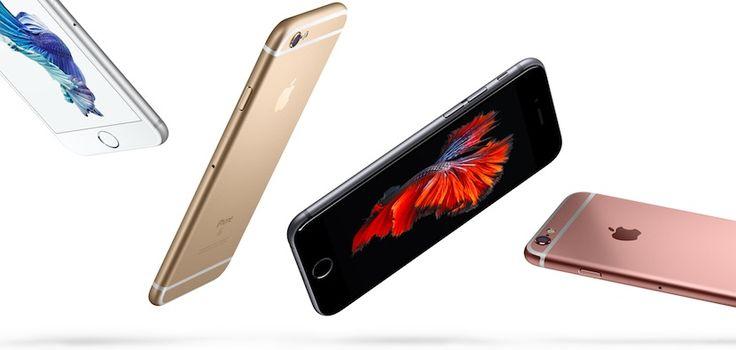 Conoce sobre Los accionistas de Apple estarían bastante preocupados ante una bajada de ventas de iPhone