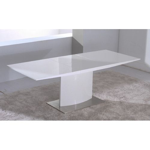 Best 25+ Extendable dining table ideas on Pinterest | Expandable ...