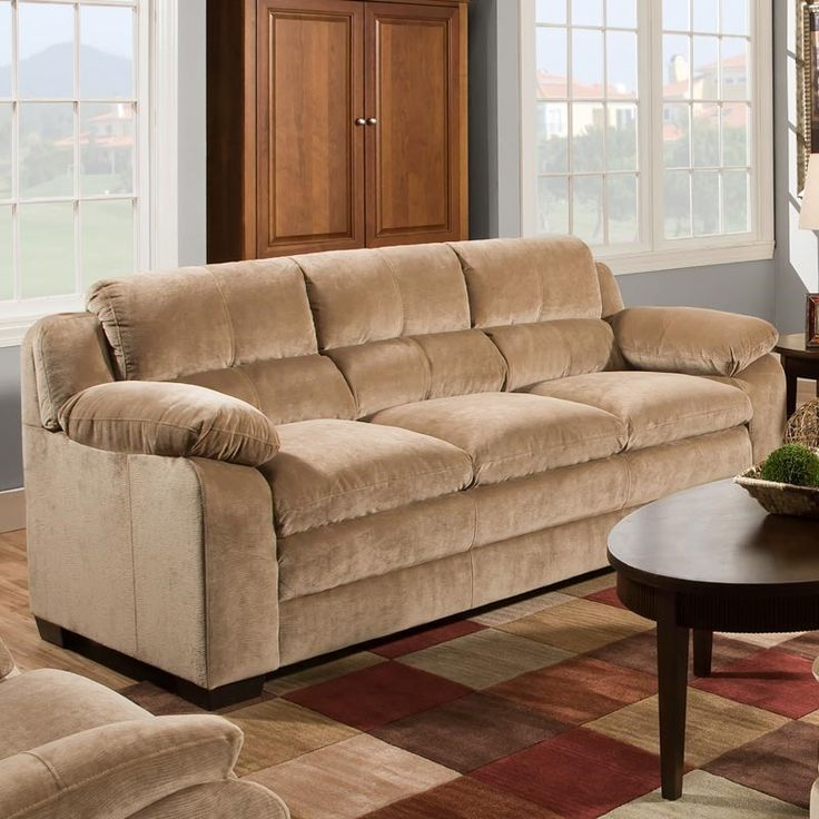 1000 Images About Simmons Furniture On Pinterest Lakes Leather And Bonded Leather