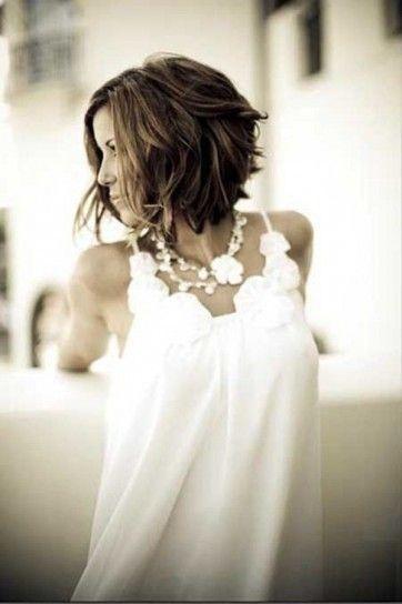 immagini-tagli-capelli-corti_0076