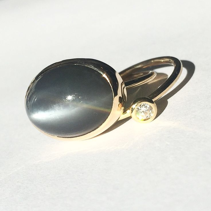 Mother/Child ring