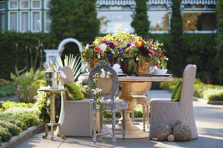 The Bay Gift Registry Wedding: 31 Best Butchart Gardens Images On Pinterest