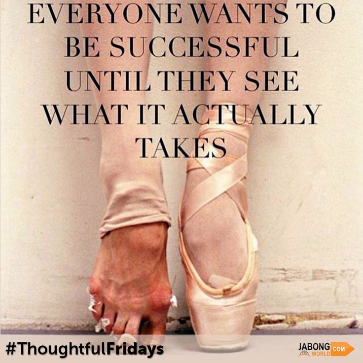 Share your thoughts with us! #ThoughtfulFridays #Share #Philosophies #Life