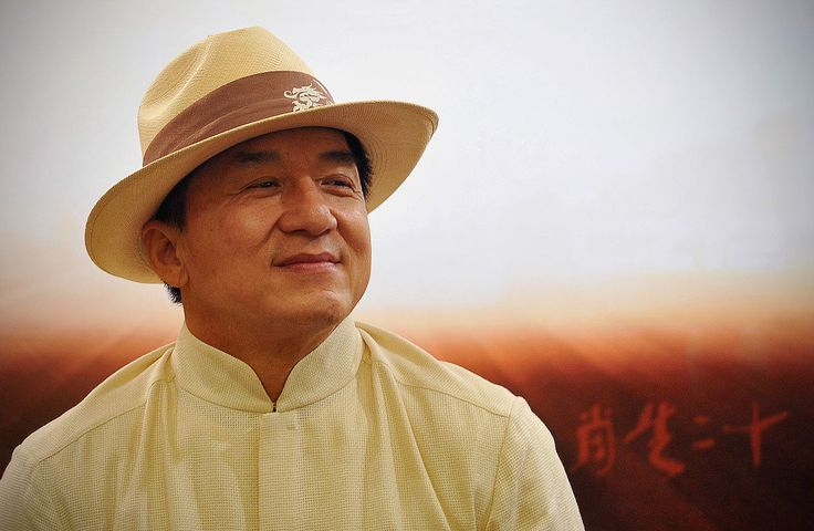 Full Name Chan Kong-sang   Date of birth 7 April 1954   Birth place  Victoria Peak, Hong Kong   Nationality  Chinies   Source of wealth  Actor   Last year income  $15 million   Net worth:  $400 million     About Jackie Chan Net Worth:   #earnings #income #jackie chan net worth #salary