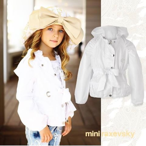 mini raxevsky spring summer 2013: Adorable Children, Baby Kids, Minis Dog Qu, Cute Kids Clothing, Kids Fashion, Minis Raxevski 2013, Girls Fashion, Children Outfit, 2013 Ярмарка