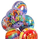 #PartySuppliesInIndia A special day like a birthday deserves all the attention that one can devote. And when it comes to organizing great parties, décor is an essential part of it. Shop for girls and boys birthday party supplies, 1st birthday party supplies, adult birthday party supplies, and all the decorations, favors and games to go with them