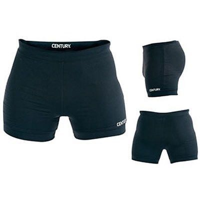 Century Vale Tudo Fight Shorts - Mens -MMA BJJ Jiu-jitsu all sizes c090130