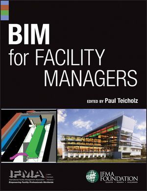 A practical look at extending the value of Building Information Modeling (BIM) into facility management—from the world's largest international association for professional facility managers.