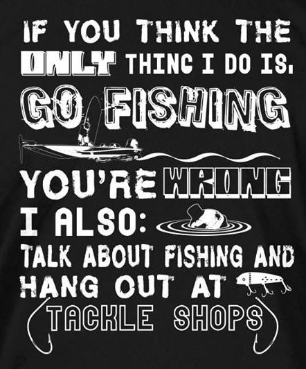 Happy National Hunting And Fishing Day: 624a935bad93a09ac8fc90fa287d9682.jpg (442×532)