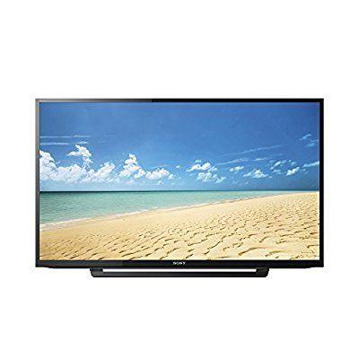 Sony 32 inch Led Price Bangladesh- Sony R302D HD Led Price , Sony Led tv Price in Bangladesh, Sony 32 inch led bd price, Sony Rangs Led tv price, walton Led