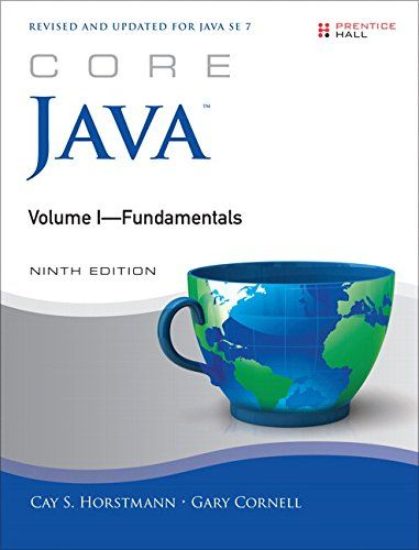 starting out with java from control structures through data structures ebook