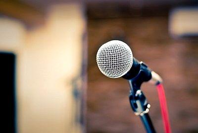Bitte bessere Präsentationen - mit dem Redner-ABC   http://karrierebibel.de/das-abc-der-praesentation-so-praesentieren-sie-richtig-mit-powerpoint-co/