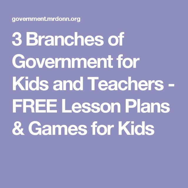 is the 3 branches of government successful Illustrate the structure and function (three branches of government established in articles i, ii, and iii with corresponding powers).