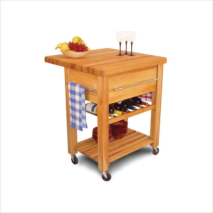 Kitchen Cart Height: 29 Best Tea Carts And Grocery Wagons Images On Pinterest