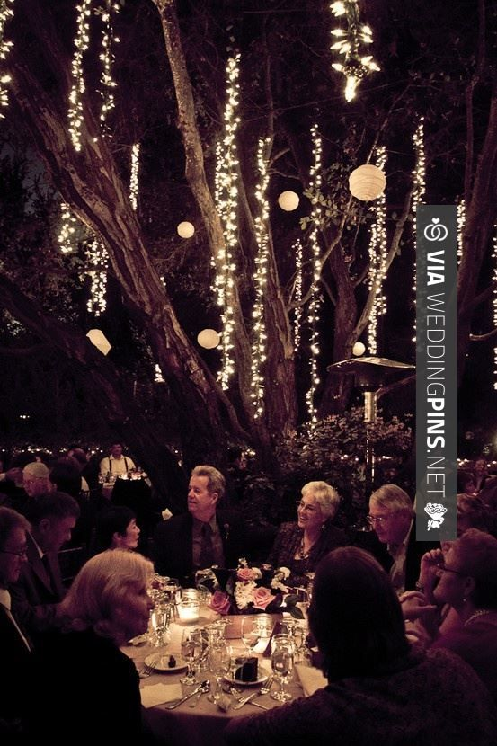 35 best cool wedding decor trends 2016 images on pinterest wedding wedding decor hanging flowers lanterns chandeliers lights wedding party by wedpics junglespirit Image collections