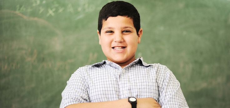 What I Wish Everyone Knew About Childhood Obesity: A Pediatrician Explains