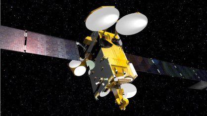 Satélite da Sky Brasil é lançado com sucesso na Guiana Francesa