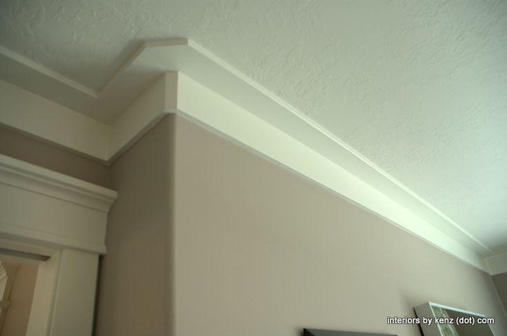 162 best images about millwork details on pinterest. Black Bedroom Furniture Sets. Home Design Ideas