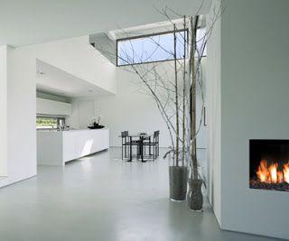 Suelos de Linóleo | Ideas para decorar, diseñar y mejorar tu casa.