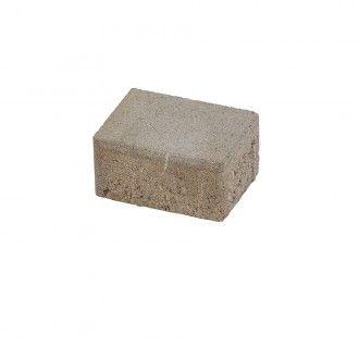die besten 25 ehl pflastersteine ideen auf pinterest bankirai mauerabdeckung beton und. Black Bedroom Furniture Sets. Home Design Ideas