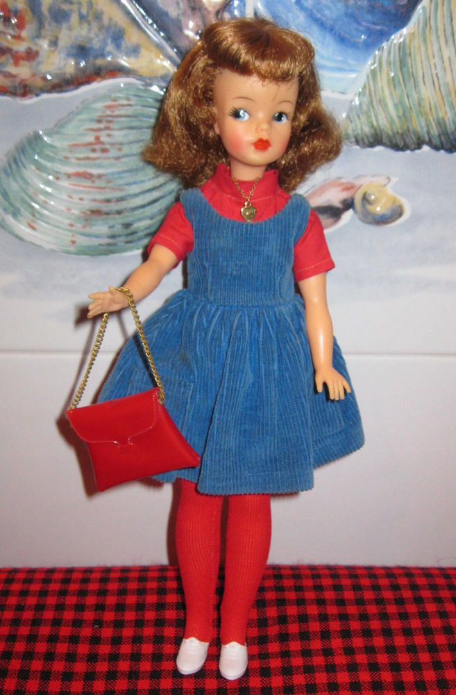 386 Best Tammy Images On Pinterest Tammy Doll Vintage