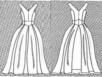 платье-длинное-свадебное