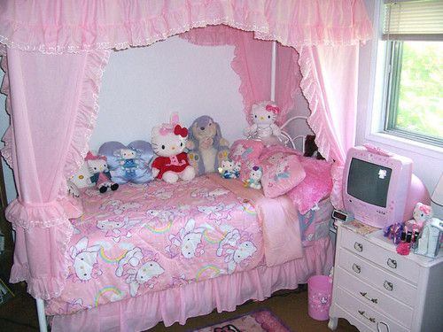 50 best images about Bitty's Room on Pinterest | My little ...