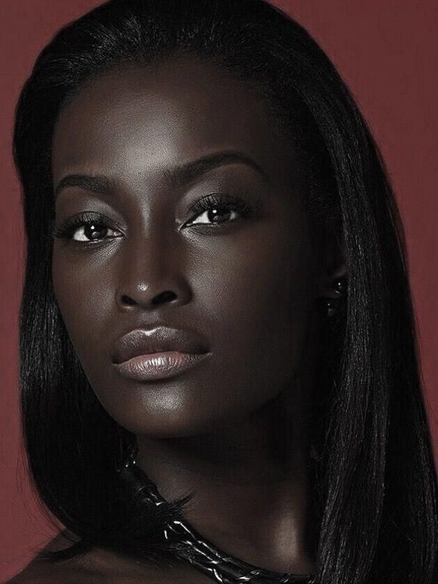 black-beauty-women