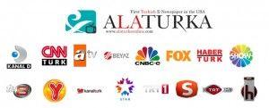 Canlı TV - Ücretsiz TV Yayını KANAL D / CNN TÜRK / STAR TV / SHOW TV / ATV / TRT 1 / CNBC-e / FOX TV / TV8 /BEYAZ TV / KANALTÜRK / HABERTÜRK / SAMANYOLU TV / YUMURCAK TV / HALK TV / TRT HD