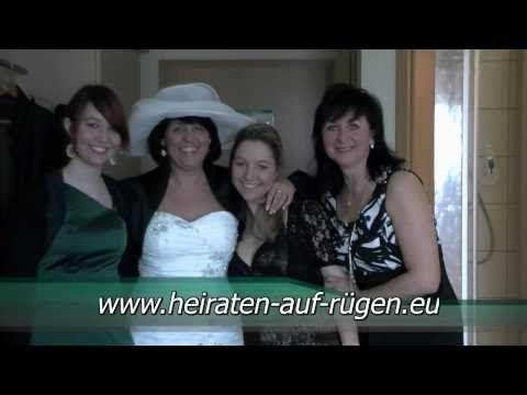 http://www.hochzeitsinsel-ruegen.de