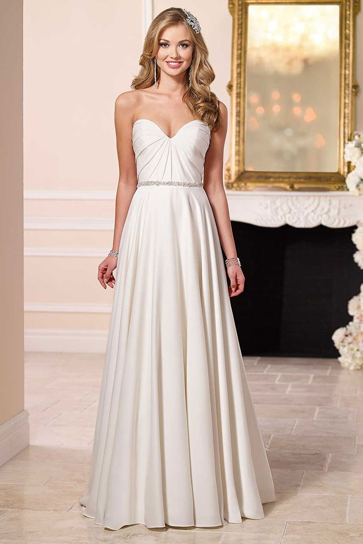 Cheap wedding dresses blacktown