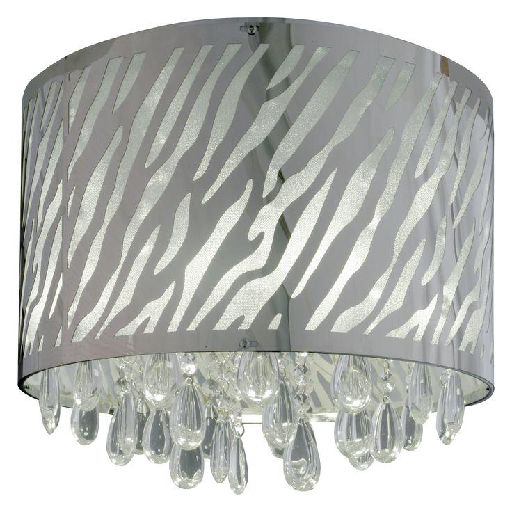 13 best luminaire images on pinterest light fixtures. Black Bedroom Furniture Sets. Home Design Ideas