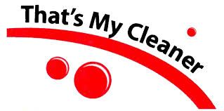 #Carpet_Cleaning_Sunshine_Coast.For more information, please visit http://www.thatsmycleaner.com.au/