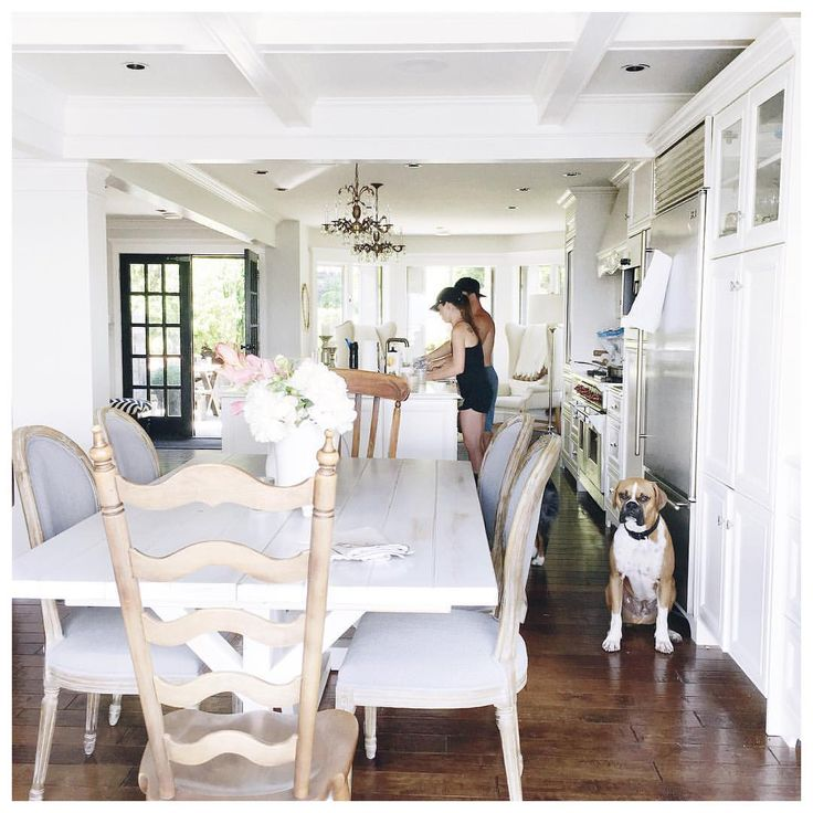 Home Decor Stores Kelowna: Best 25+ Jillian Harris Ideas On Pinterest