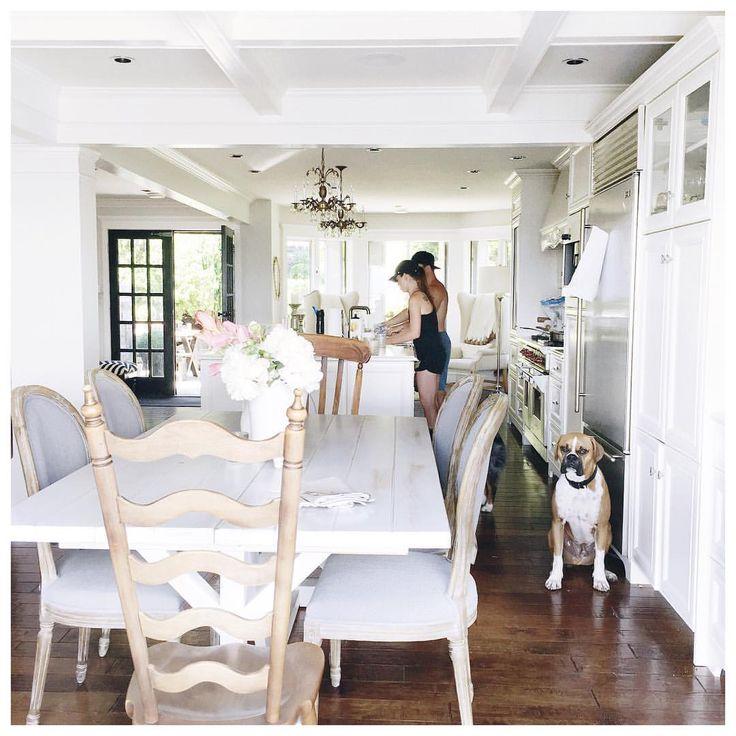 25 best ideas about jillian harris on pinterest wall for Jillian harris kitchen designs