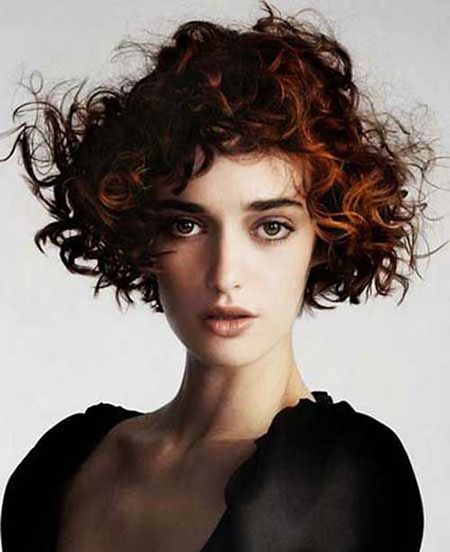natural coarse hair styles 25 best ideas about thick curly haircuts on 2815 | df7efea99197e5469276f2cf4a7c4cc7
