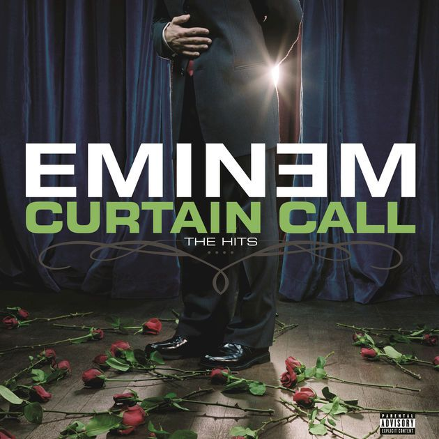 Download Album Eminem The Marshall Mathers Lp Zip Mp3 320kbps
