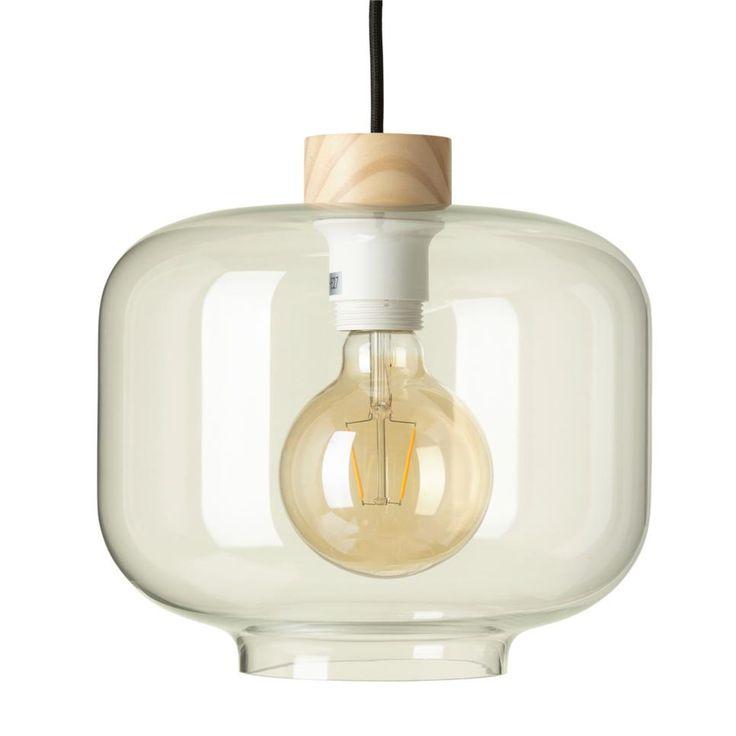 87 best for the home light images on pinterest light. Black Bedroom Furniture Sets. Home Design Ideas
