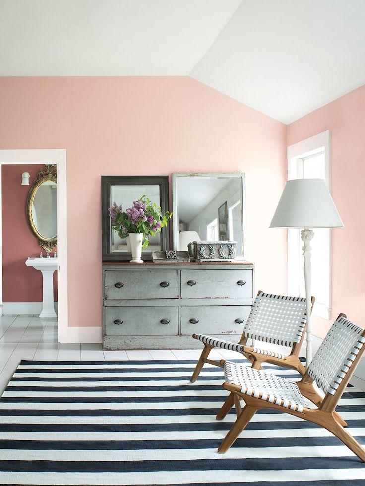 Best 25 Popular Paint Colors Ideas On Pinterest Paint Colors Bathroom Colour Schemes Warm