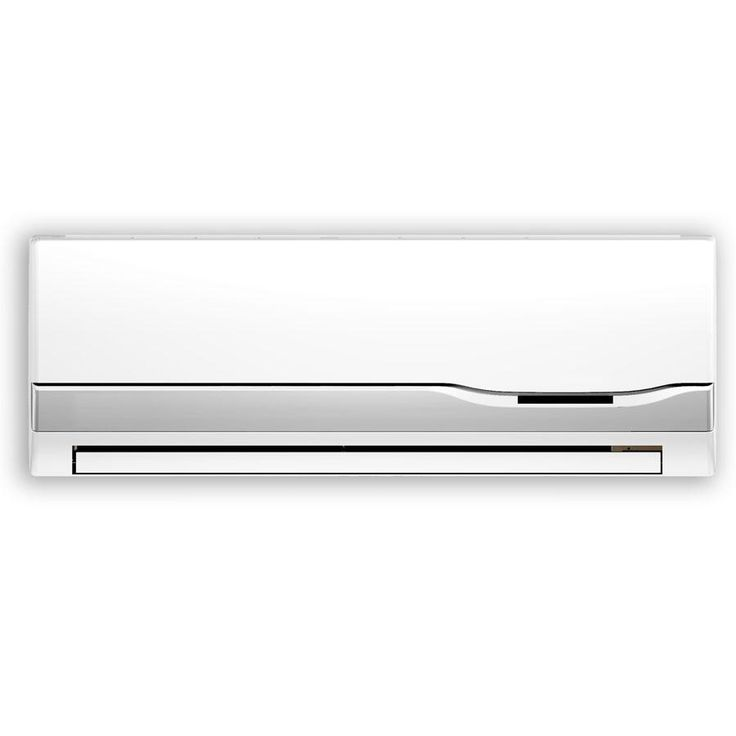 Turbo Air TAS-18N Mini Ductless Split Type Wall Mount Air Conditioner - 18000 BTU  http://www.webstaurantstore.com/turbo-air-tas-18n-mini-ductless-split-type-wall-mount-air-conditioner-18000-btu/902TAS18N%20%20%20208.html?utm_source=google_medium=cpc_term=902TAS18N%20%20%20208_campaign=PLA=CM6-yazgtrYCFQGCnQod538Ahw